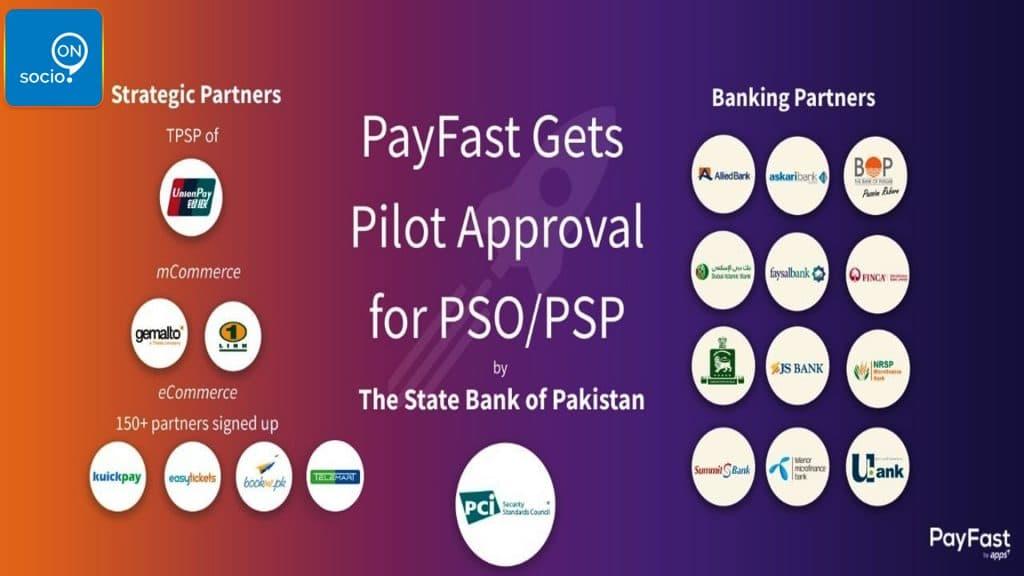 Avanza Premier Payment Services