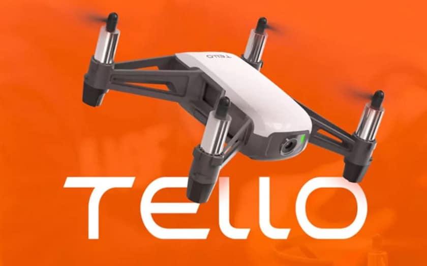 Syma X5UW drone