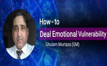 Deal Emotional