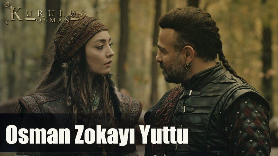 osman season 2
