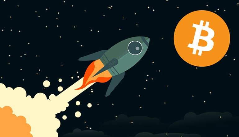bitcoin-to-the-moon- socioon
